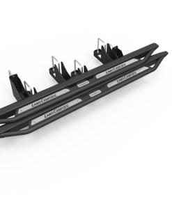 Land Cruiser 76 Rocksliders 4.2L