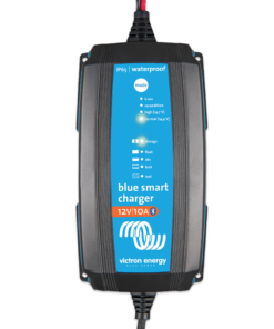 Blue Smart IP65 Charger