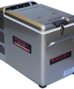 Engel 40L Combi Fridge/Freezer