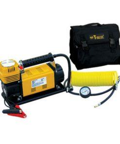 T-Max Portable Compressor 160L/min