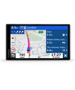 Garmin Drive Smart 65