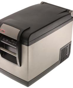 ARB Series 2 47L Fridge Freezer