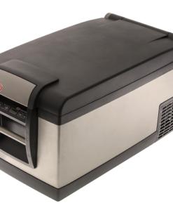 ARB Series 2 60L Fridge Freezer