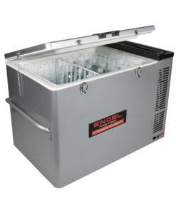 80 Litre Engel Fridge Freezer